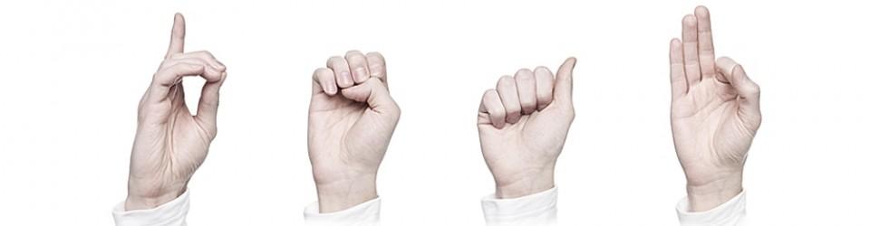 deafwebpic